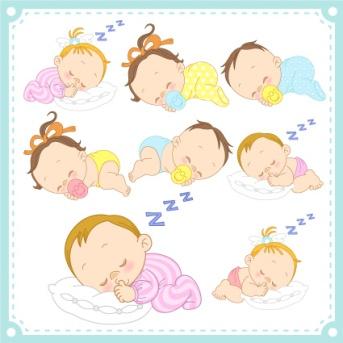 8-neonati-8-babies